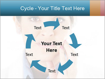 0000082650 PowerPoint Templates - Slide 62