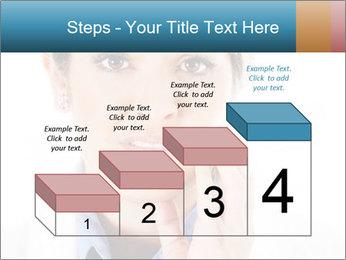 0000082650 PowerPoint Template - Slide 64