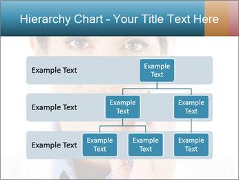 0000082650 PowerPoint Template - Slide 67