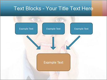 0000082650 PowerPoint Template - Slide 70