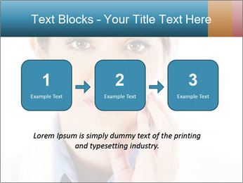 0000082650 PowerPoint Template - Slide 71