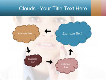 0000082650 PowerPoint Templates - Slide 72