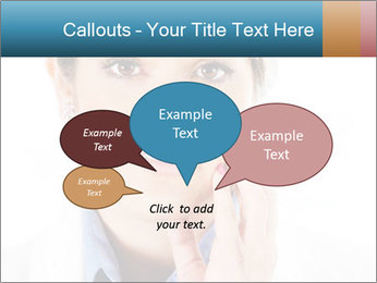 0000082650 PowerPoint Template - Slide 73