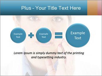 0000082650 PowerPoint Template - Slide 75
