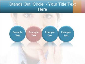 0000082650 PowerPoint Template - Slide 76