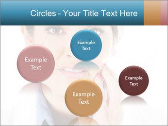 0000082650 PowerPoint Templates - Slide 77