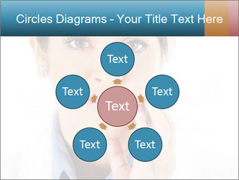 0000082650 PowerPoint Template - Slide 78