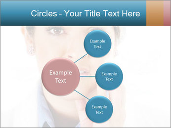 0000082650 PowerPoint Template - Slide 79