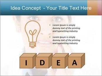 0000082650 PowerPoint Templates - Slide 80