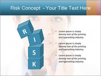 0000082650 PowerPoint Template - Slide 81