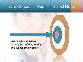 0000082650 PowerPoint Template - Slide 83