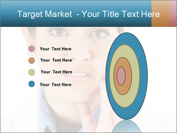 0000082650 PowerPoint Templates - Slide 84
