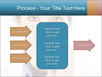 0000082650 PowerPoint Template - Slide 85