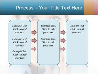 0000082650 PowerPoint Template - Slide 86
