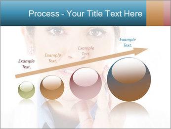 0000082650 PowerPoint Templates - Slide 87