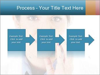 0000082650 PowerPoint Template - Slide 88