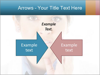 0000082650 PowerPoint Template - Slide 90