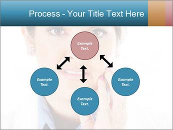 0000082650 PowerPoint Template - Slide 91