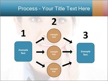0000082650 PowerPoint Template - Slide 92