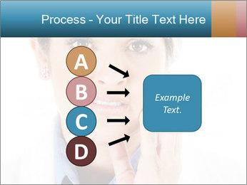 0000082650 PowerPoint Template - Slide 94