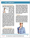 0000082650 Word Template - Page 3