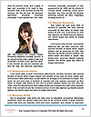 0000082650 Word Template - Page 4