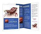 0000082651 Brochure Templates