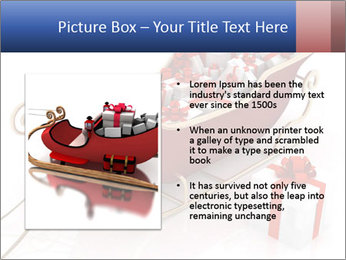 0000082651 PowerPoint Templates - Slide 13