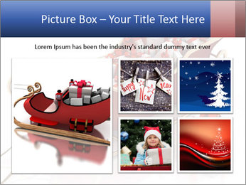 0000082651 PowerPoint Templates - Slide 19