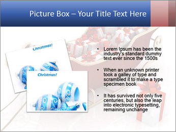 0000082651 PowerPoint Templates - Slide 20