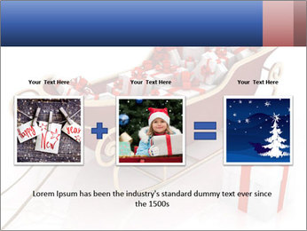 0000082651 PowerPoint Templates - Slide 22