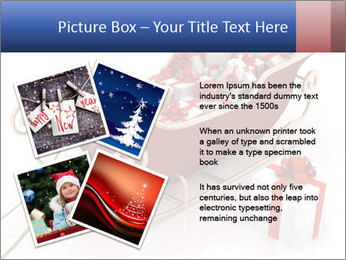 0000082651 PowerPoint Templates - Slide 23