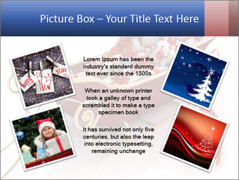 0000082651 PowerPoint Templates - Slide 24