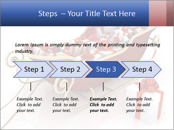 0000082651 PowerPoint Templates - Slide 4