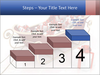 0000082651 PowerPoint Templates - Slide 64