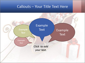 0000082651 PowerPoint Templates - Slide 73