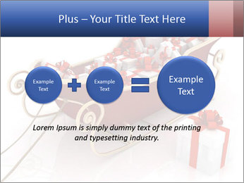 0000082651 PowerPoint Templates - Slide 75