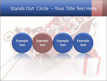 0000082651 PowerPoint Templates - Slide 76