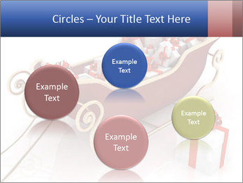 0000082651 PowerPoint Templates - Slide 77