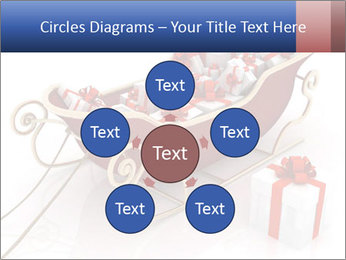 0000082651 PowerPoint Templates - Slide 78