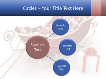 0000082651 PowerPoint Templates - Slide 79