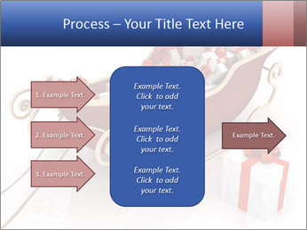 0000082651 PowerPoint Templates - Slide 85