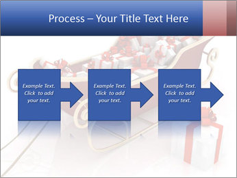 0000082651 PowerPoint Templates - Slide 88