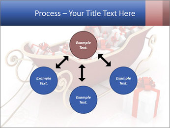 0000082651 PowerPoint Templates - Slide 91