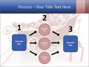 0000082651 PowerPoint Templates - Slide 92
