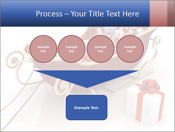 0000082651 PowerPoint Templates - Slide 93