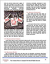 0000082651 Word Templates - Page 4