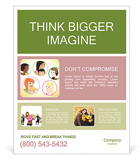 0000082652 Poster Template