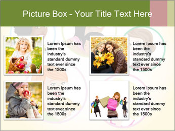0000082652 PowerPoint Template - Slide 14