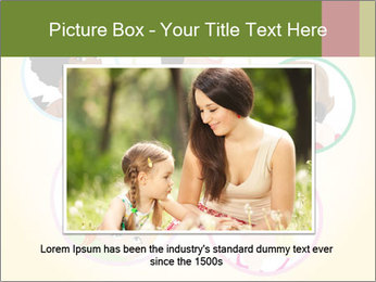 0000082652 PowerPoint Template - Slide 15